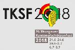 Thurgauer Kantonalschützenfest