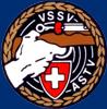 Verband Schweizerischer Schützenveteranen