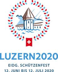 Eidg. Schützenfest 2020
